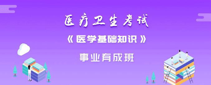 2019安徽医疗卫生网络课程