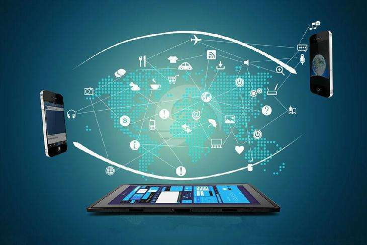 2020年国家公务员时事热点:软件社交功能须设红线
