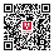 泸州微信二维码